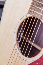 GibsonG45Studio-16