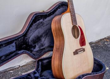 GibsonG45Studio-17