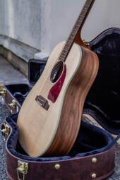 GibsonG45Studio-18
