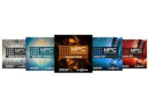 Akai Professional MPC Software 2 (24208)