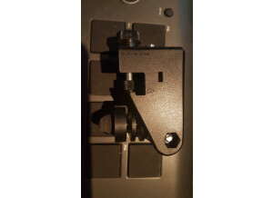 Roland RT-10K - Acoustic Drum Trigger (74227)
