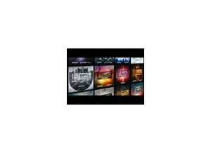 Akai Professional MPC Software 2 (41573)