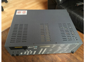 E-MU Emax RACK (93907)