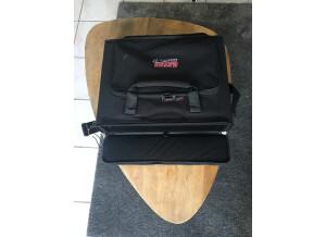 Gator Cases GRB-2U