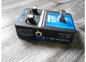 Boss NS-2 Noise Suppressor (77424)