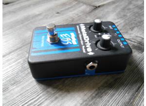 Boss NS-2 Noise Suppressor (88607)