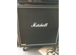 Marshall 1960AV (89250)