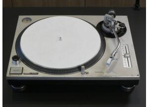 Technics SL-1200 MK2 (63221)