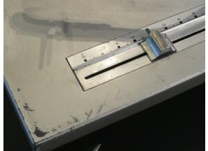Technics SL-1200 MK2 (38204)
