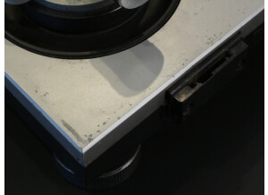 Technics SL-1200 MK2 (42693)