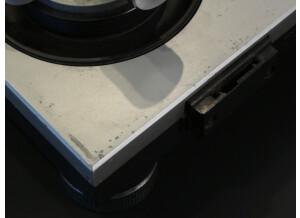Technics SL-1200 MK2 (10696)