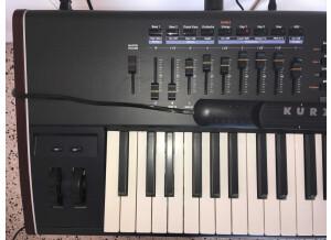 Kurzweil PC3K8 (56998)