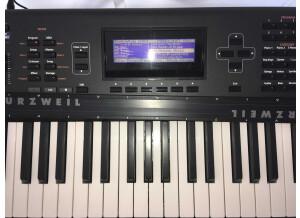 Kurzweil PC3K8 (2160)