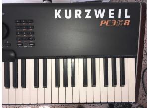 Kurzweil PC3K8 (28493)