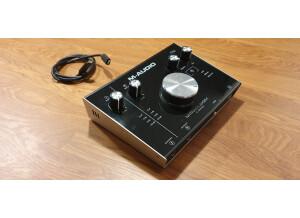 M-Audio M-Track 2x2M (22856)