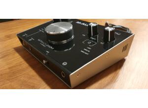 M-Audio M-Track 2x2M (56952)