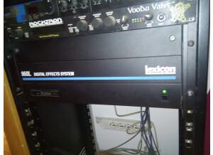 Lexicon 960LD