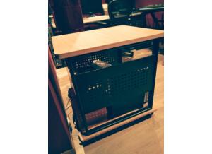 Studio Rta Producer Cart