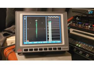 DK-Audio MSD600M (3902)
