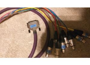 DK-Audio MSD600M (82537)