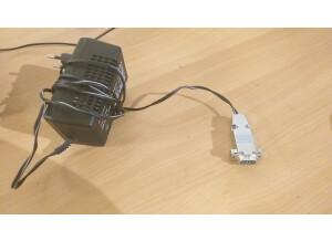 DK-Audio MSD600M (45780)