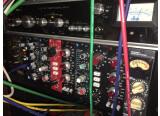 Avedis Audio E27