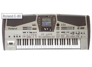 Roland RD-170
