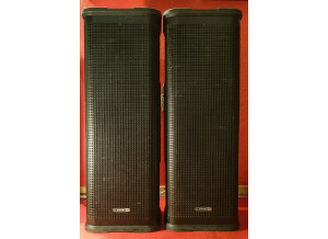 Line 6 StageSource L3t