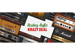 IK Krazy Deal 19