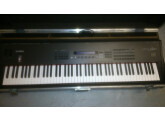 VENDS SYNTHETISEUR YAMAHA S80