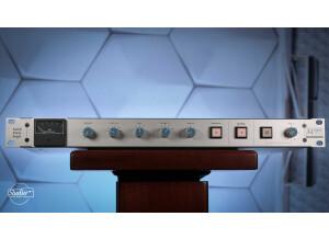 SSL XLogic G Series Compressor (95053)