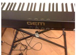 GEM PRP6