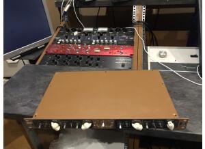 Kush Audio Clariphonic (56286)