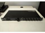 Vends processeur minidrive BSS FDS336T