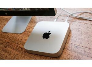 apple-mac-mini-2014-product-photos-07