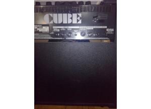 Roland Cube-80GX