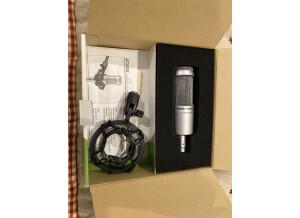 Micro Audio-Technica AT3035