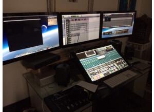 Slate Pro Audio RAVEN MTI