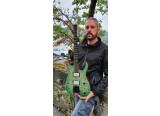 Hufschmid Guitars Atys