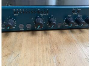 BSS Audio DPR-522