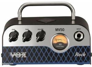 Vox MV50 Rock (20281)