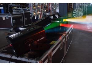 Robe Lighting Colorbeam 250 XT