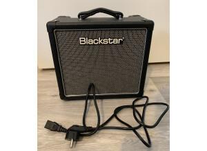 Blackstar Amplification HT-1R MkII (63787)