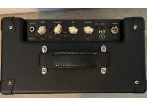 Blackstar Amplification HT-1R MkII (96446)