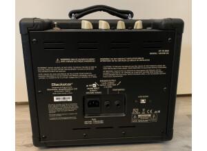 Blackstar Amplification HT-1R MkII (65595)