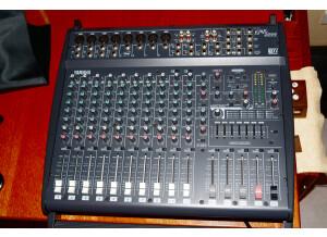 Yamaha EMX2000 (98132)