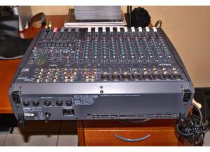 Yamaha EMX2000 (51772)