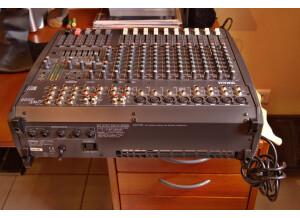 Yamaha EMX2000 (52139)