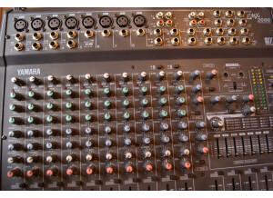 Yamaha EMX2000 (671)