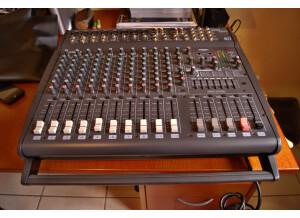 Yamaha EMX2000 (9310)